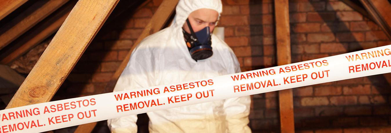 mandell-asbestos